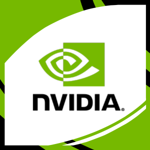 GeForce NOW 會員方案